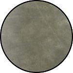 полированный бетон воронеж - промышленные помещения