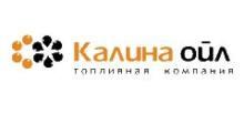 kalina_logo_partner_logo_med@2x