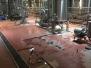 Пивоварня Рюген