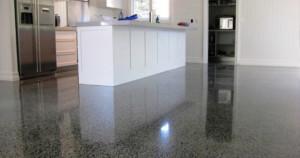 полированный бетон воронеж как зеркало