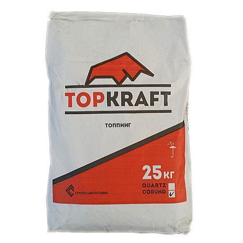 b_1487247256_topcraft_c