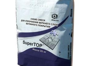 Упрочнитель бетона купить воронеж пенобетон или керамзитобетон что лучше для строительства
